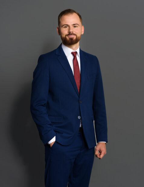 Vadim Chuchmiy