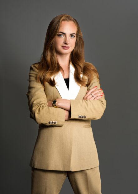 Nataliia Iali